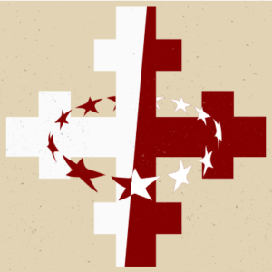 Confédération de la Croix Blanche