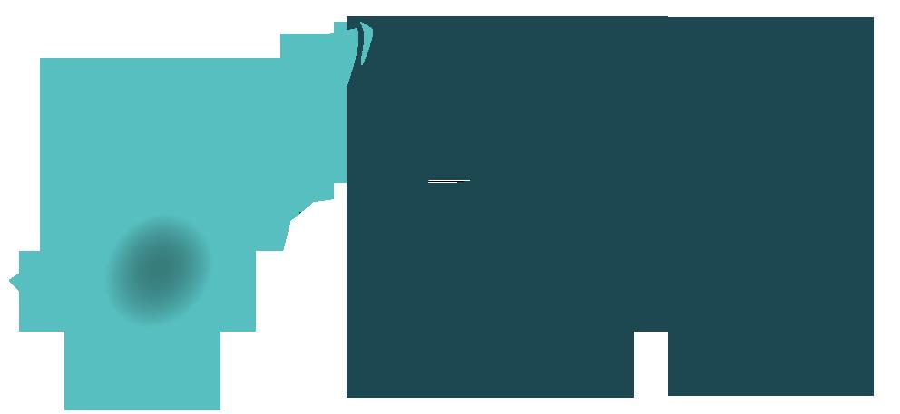 Un GN post-nuklear